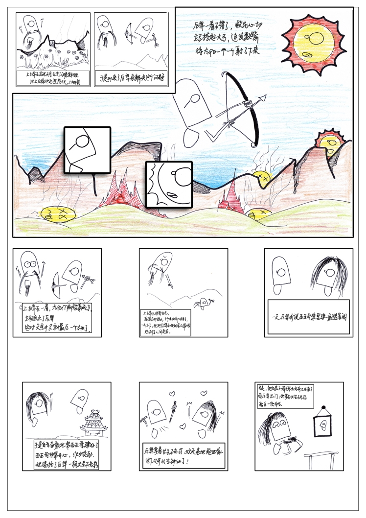 Pagina02C