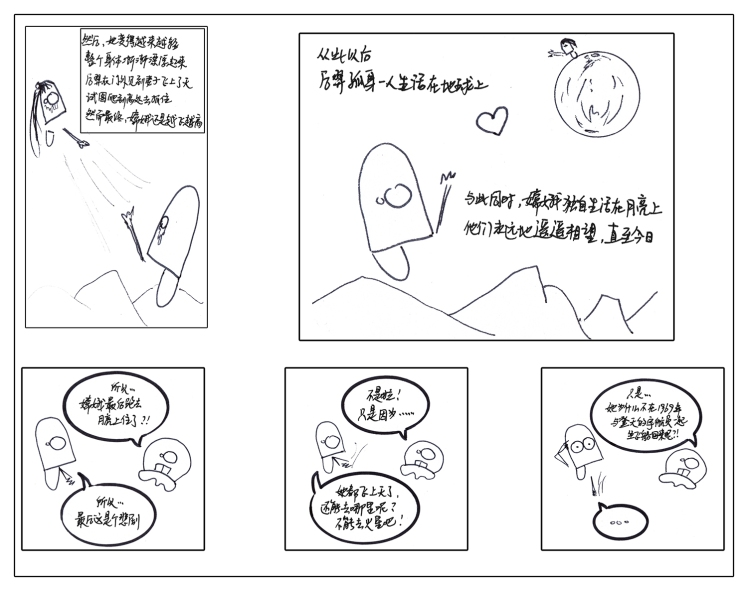 Pagina03C