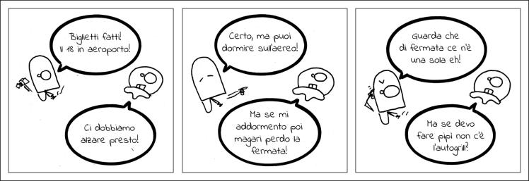 Aereo 04 ITA