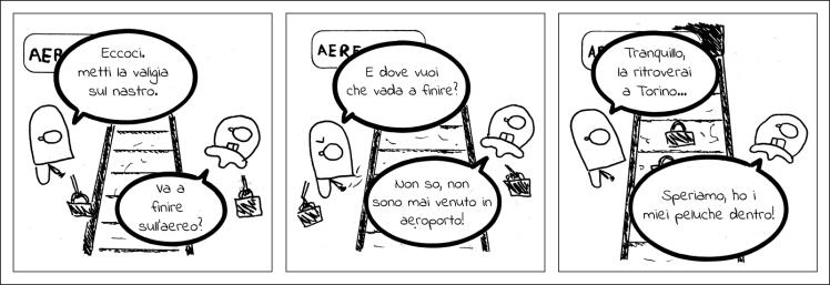 Aereo 05 ITA
