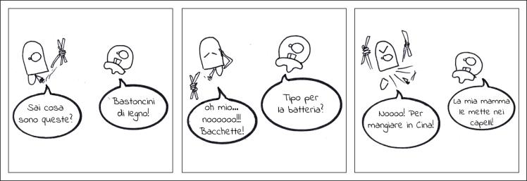 Bacchette 01 ITA