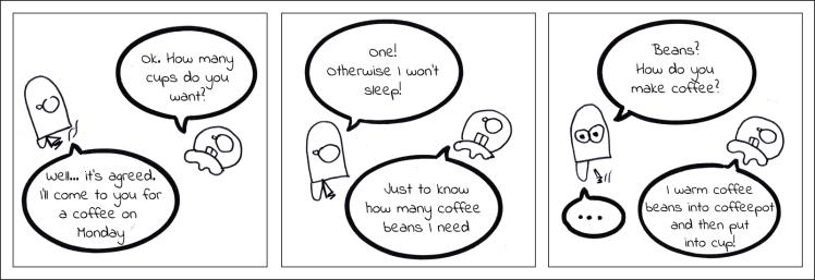Caffè 05 ENG