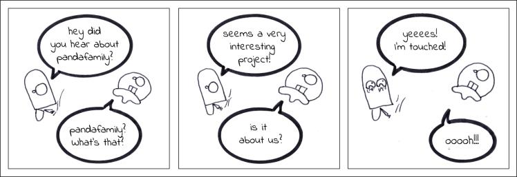 Il progetto 01 ENG