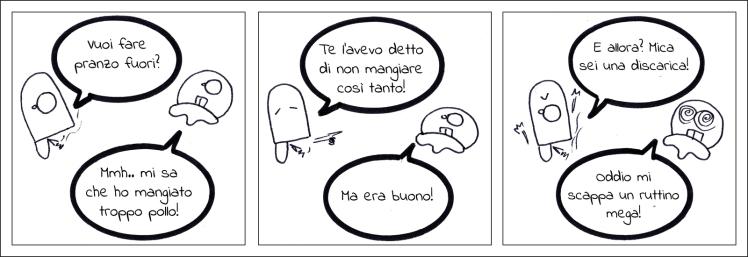 Italia 05 ITA
