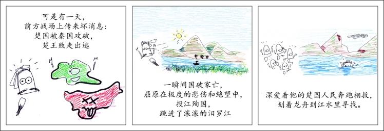 Barche drago 04 CHI