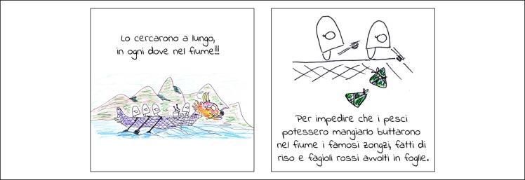 Barche drago 05 ITA