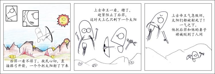 HouYi04 CHI