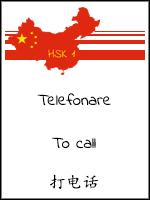 030 TELEFONARE