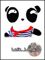 BATIK_BATUK