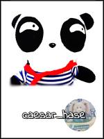 CAESAR_HASE