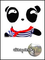CIAOPANDY