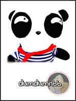 DUMDUMNBB