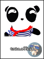 ENZOOFFICIAL