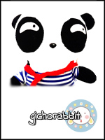 GICHORABBIT