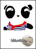 ICHIMIAW