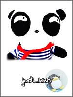 JODI_L33N
