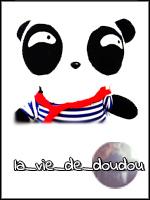 LA_VIE_DE_DOUDOU