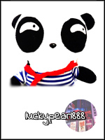 LUCKYPEARL888