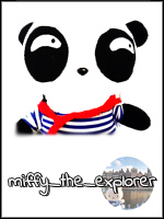 MIFFY_THE_EXPLORER