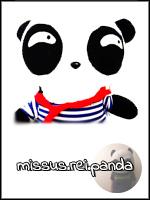MISSUSREI
