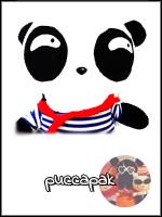 PUCCAPAK