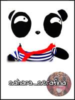 SAHARASERAFINA