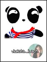 VIOLTA_BACH