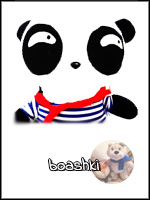 BOASHKI