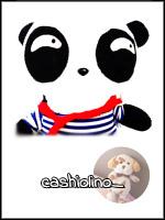 CASHIOLINO_