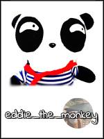 EDDIETHEMONKEY