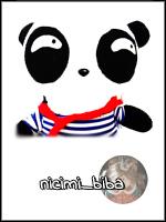 NICIMIBIBA